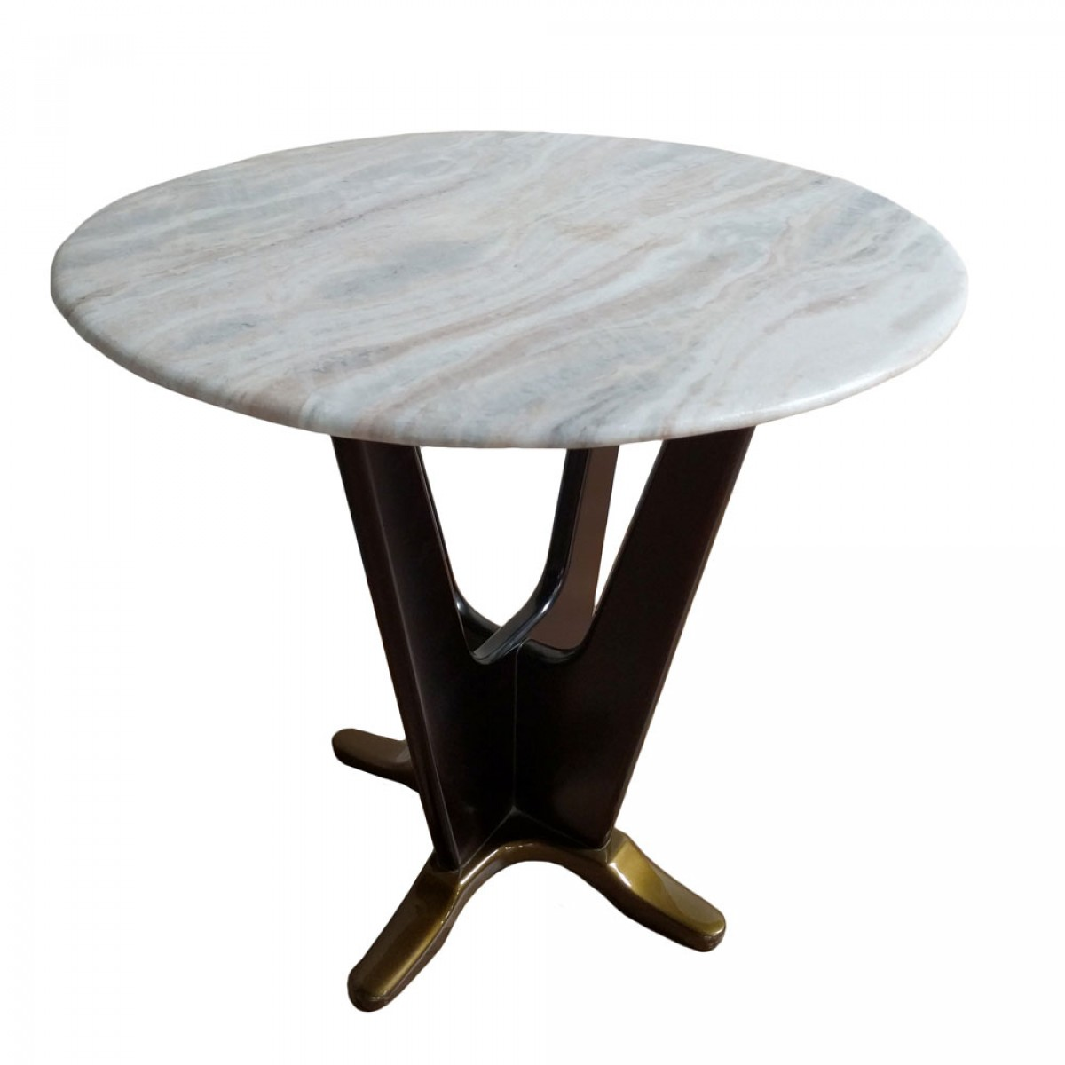 Magnificent Mushroom Table Wood Tables Download Free Architecture Designs Crovemadebymaigaardcom