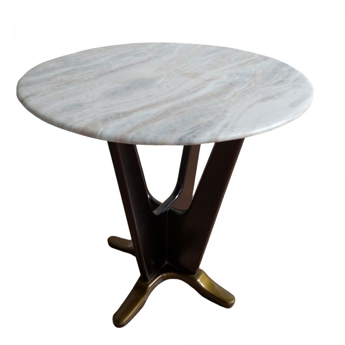 Stupendous Mushroom Table Wood Tables Download Free Architecture Designs Ferenbritishbridgeorg