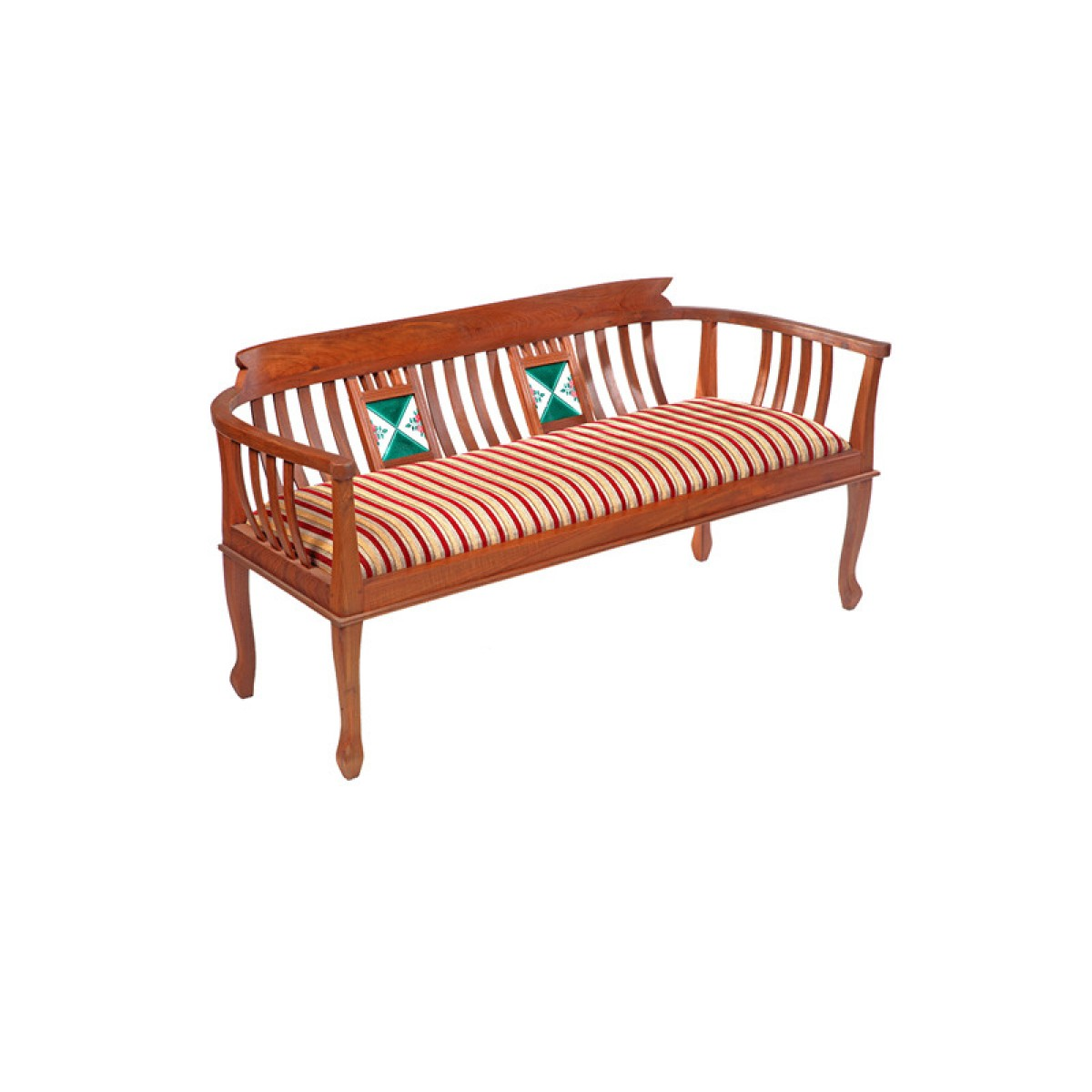 [Get 21+] Seater Sofa Carpenter Teak Wood Sofa Set Designs ...