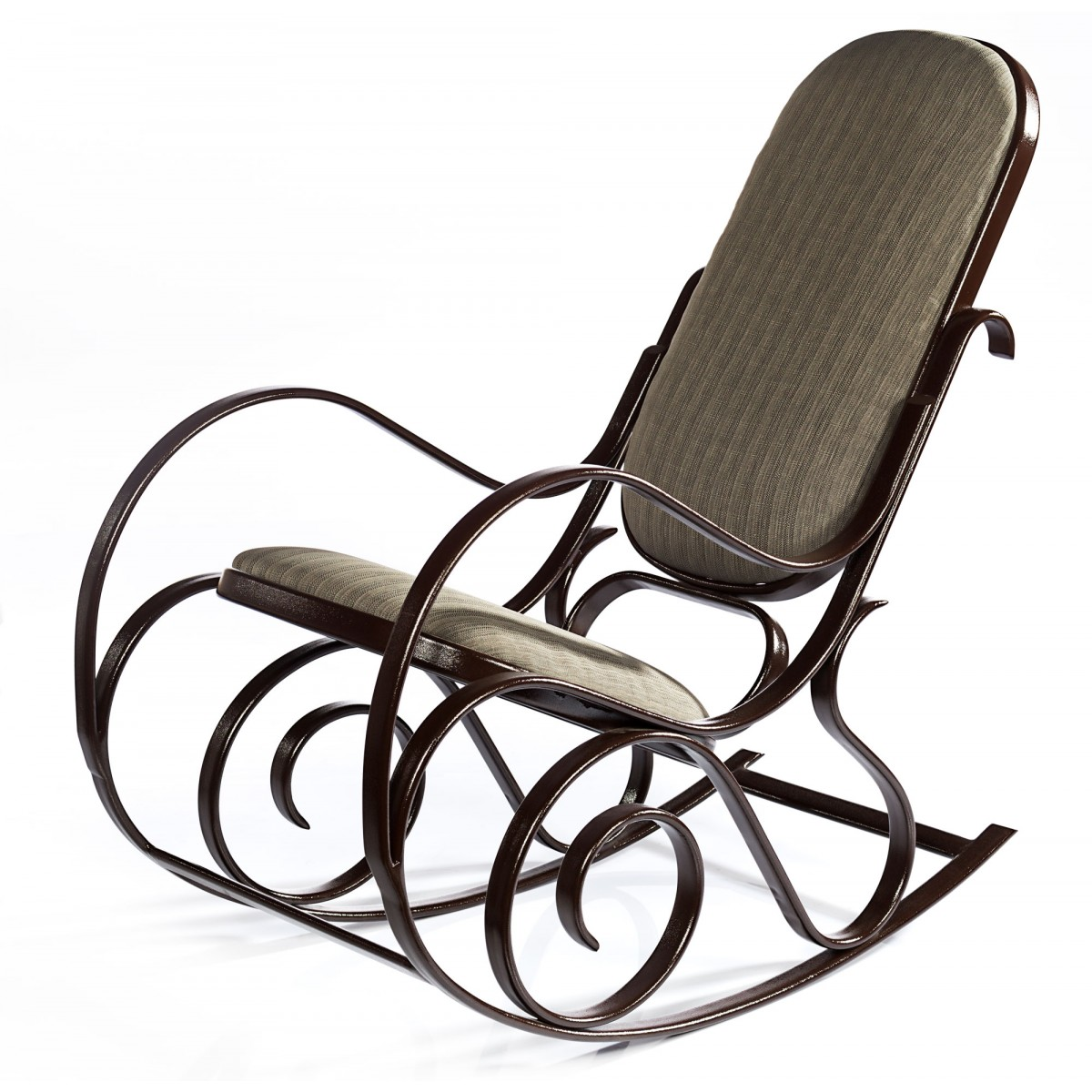 Admirable Kcs Rocking Chair Price In India Buy Kcs Rocking Chair Dailytribune Chair Design For Home Dailytribuneorg