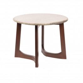 Rhonda Side Table GR
