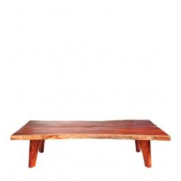 Elegante Low Table