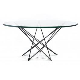 Geo Table - MS