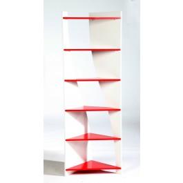 DNA Shelf
