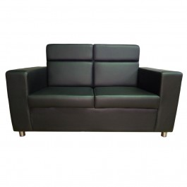 Oasis 2 Seater
