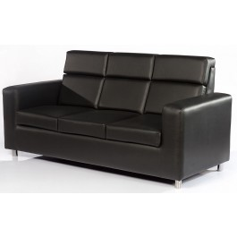 Oasis 3 Seater