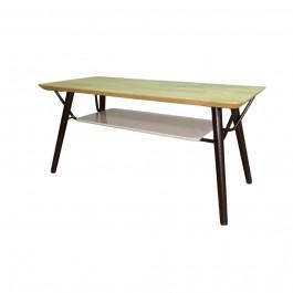 U-Link Table