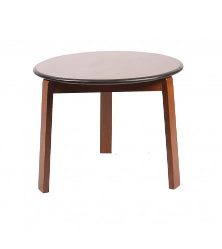 Fia Side Table