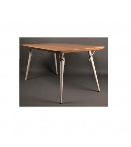U-Link Dining Table