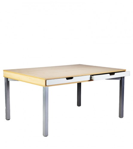 AXZ Dining Table