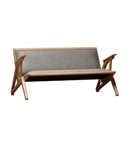Calypso Three Seater Sofa