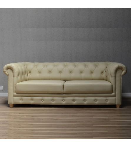 George Three Seater Sofa