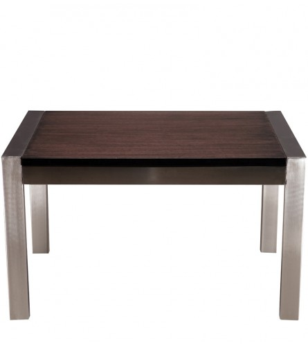 AM Centre Table - Veneer