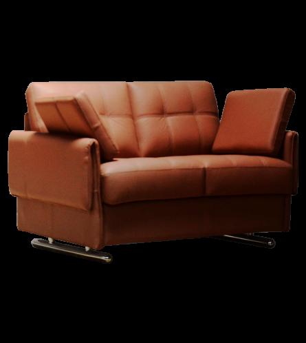 Martha Two Seater Sofa