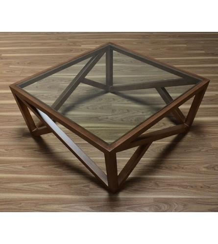 Centaur Centre Table