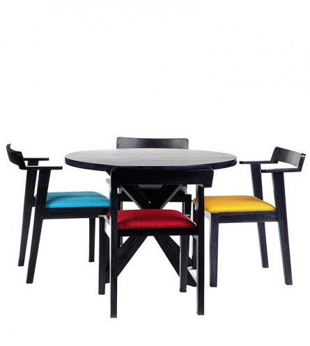 Ferguson Dining Set