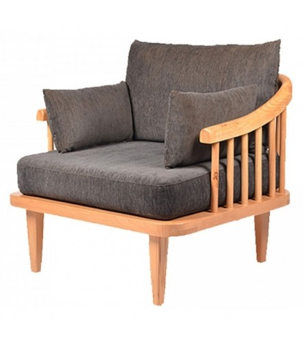 Floyd Single Seater Couch