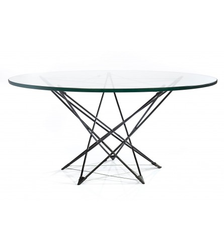 Geo Coffee Table (MS)