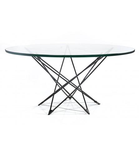 Geo Coffee Table (MS)