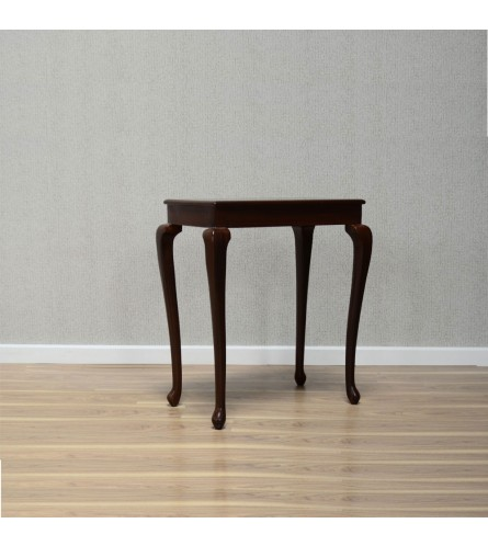 H Console Table