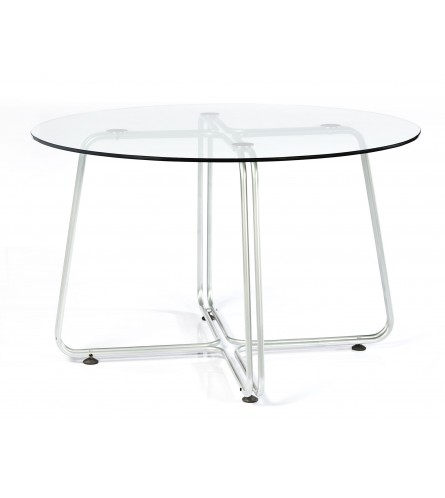 KZ Dining Table