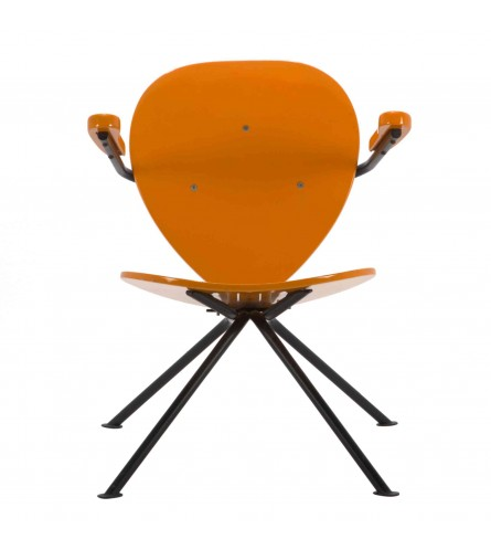 La Simone Chair