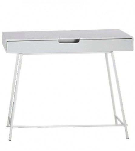Mr Zaveri Computer Table - Standard