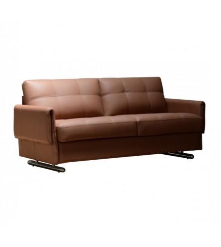 Martha Three Seater Sofa