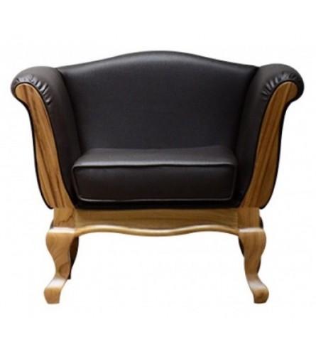 Matilda Single Seater Sofa