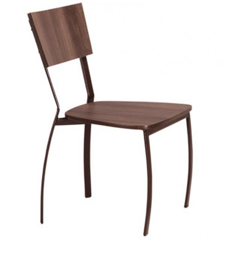 Maraiah Dining Chair- Veneer