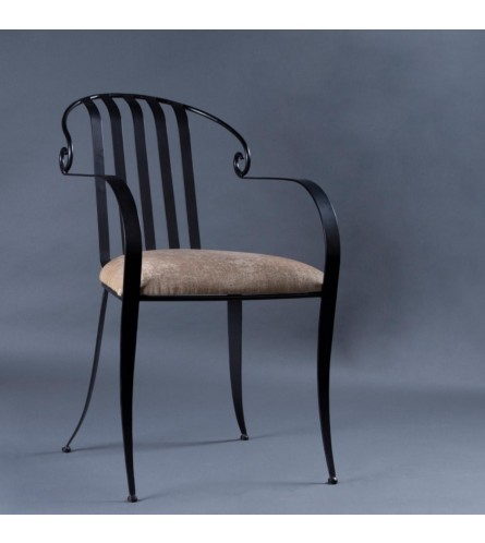 Vincent Patio Chair