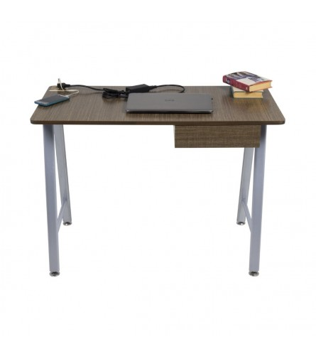 Miz Liz Computer Table - Large