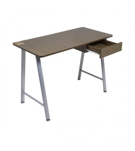 Miz Liz Computer Table - Standard