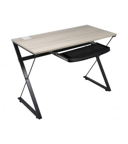 Miz Zee Computer Table - Standard
