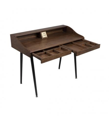Mr Balan Computer Table - Standard