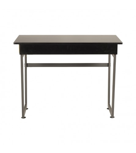 Mr Raven Computer Table - Small