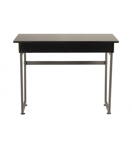 Mr Raven Computer Table - Large