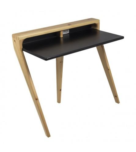 Mr Trike Computer Table - Standard