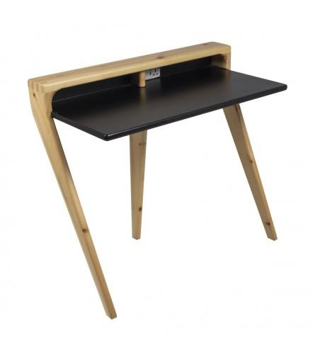 Mr Trike Computer Table - Large