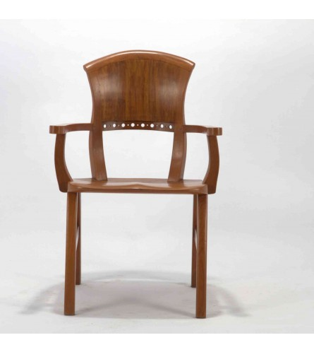 Nando Chair