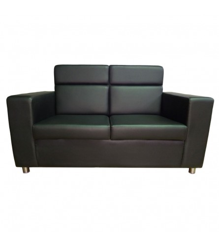 Oasis Two Seater Sofa