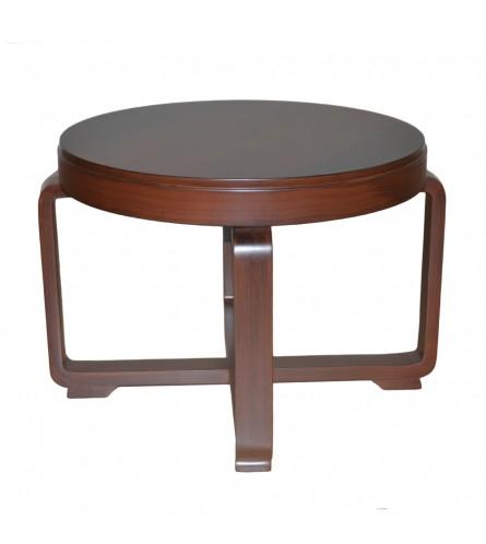 Squat Coffee Table