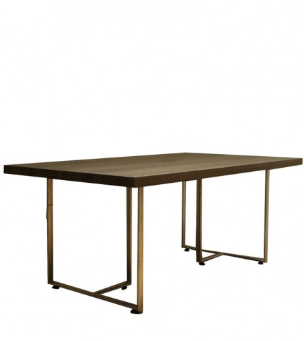 Sleek Table