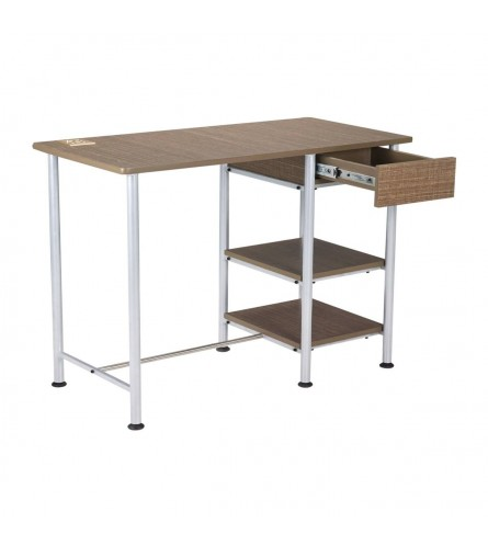 Mr Vadz Computer Table - Large