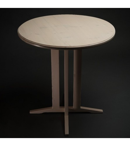 Sven Table - Natural