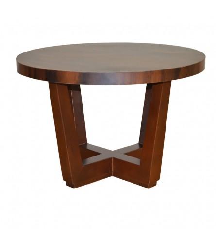 TEC Coffee Table - Standard