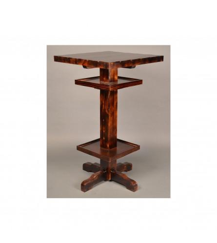 Toit High Table