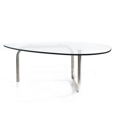 U2 Coffee Table