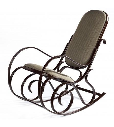 KCS Rocking Chair