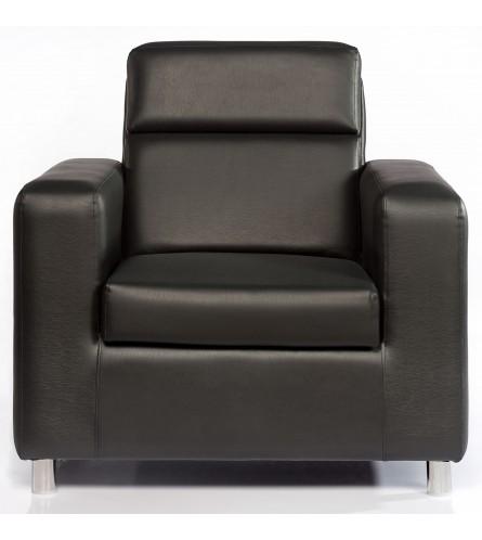 Oasis Single Seater Sofa